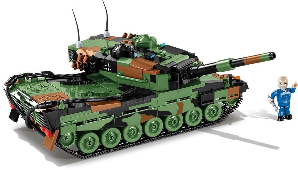 New Sets Released Early + The Maus is Back!