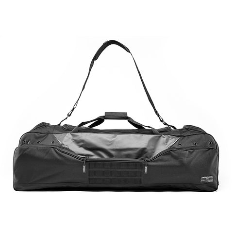 "US Lacrosse Adrenaline 42"" Big Bag"