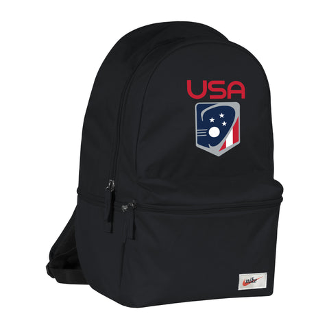 Team USA Nike Heritage Backpack