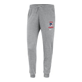 Women's Team USA Lacrosse Jogger Sweatpants