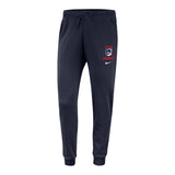 Women Lacrosse USA Jogger