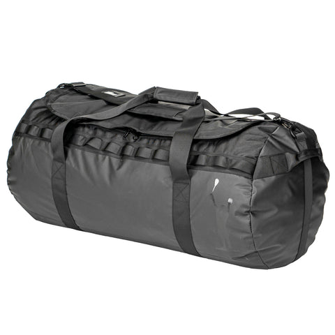 US Lacrosse Adrenaline Duffle Bag