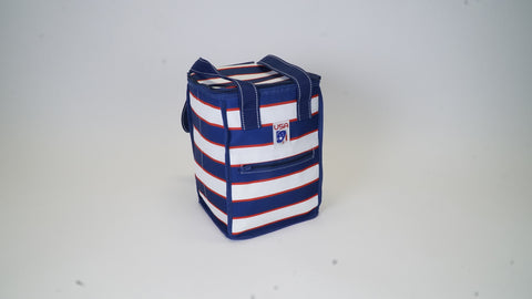 Team USA SCOUT Cooler Bag