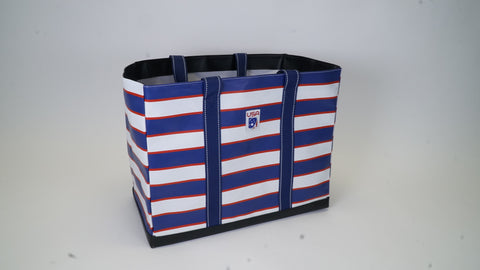 Team USA SCOUT Original Deano Bag