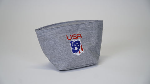 Team USA SCOUT Pouch