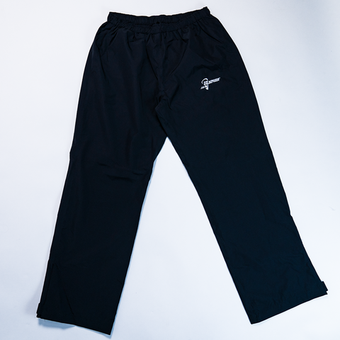 Adult's US Lacrosse Waterproof Pant