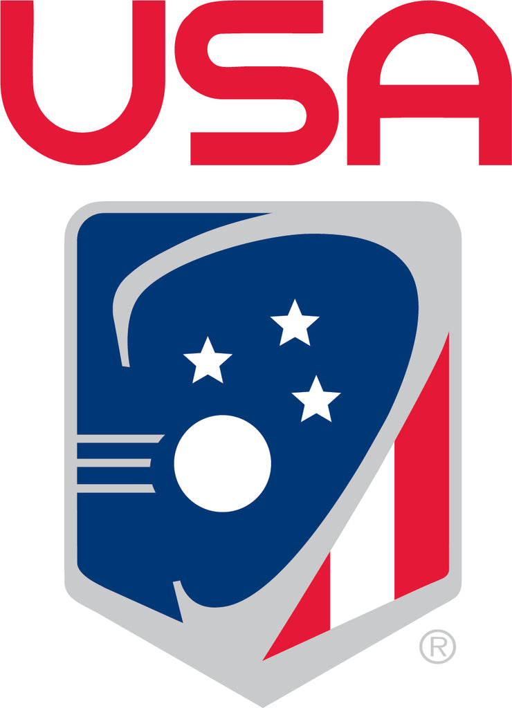 Image result for team usa lacrosse logo