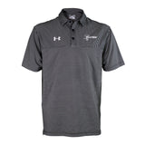 Men's US Lacrosse Under Armour Clubhouse Polo