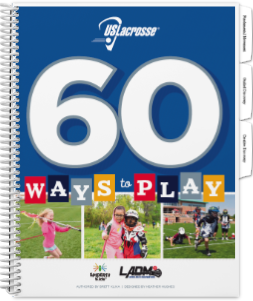 60 Ways to Play