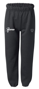 Youth US Lacrosse Adrenaline Sweatpants