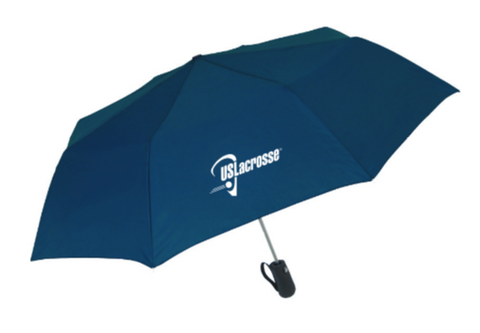 US Lacrosse Umbrella
