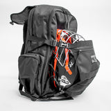 US Lacrosse Adrenaline Tac-Pack Backpack