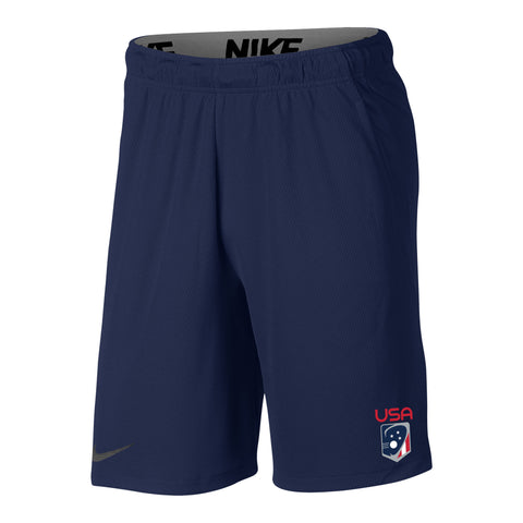 Men's USA Nike Hype Pocket Shorts
