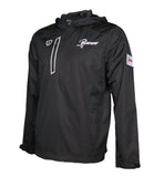 Men's US Lacrosse Adrenaline Darth Cader Jacket