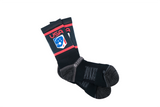 Team USA Strideline Premium Crew Socks