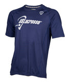 Men's US Lacrosse Adrenaline Strife 2.0 Shooter Shirt