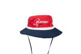 US Lacrosse Adrenaline Bucket Hat
