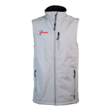 Men's US Lacrosse Soft Shell Vest