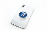 Team USA PopSocket®