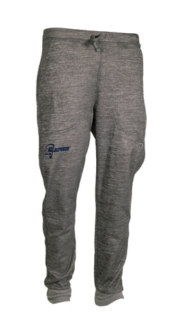Men's US Lacrosse Adrenaline Floater 2.0 Sweatpants