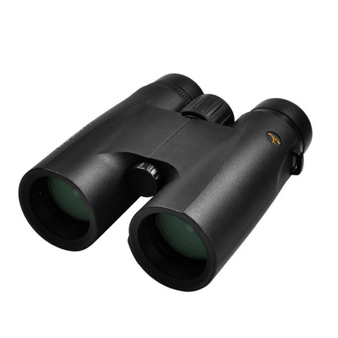 Kite Optics Caiman 8x42 Binocular