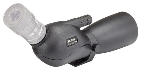 Opticron MM4 60 GA ED Angled Spotting Scope