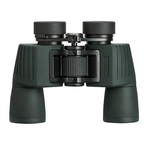 Atlas Optics Silver Eagle 10x42 Binocular