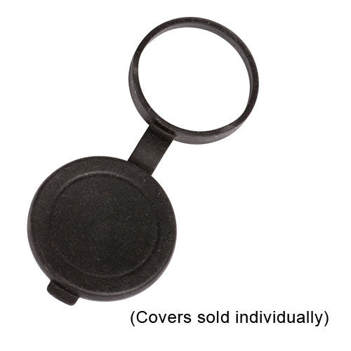 Swarovski Flip-Down Objective Lens Covers for Swarovision 50mm Binoculars
