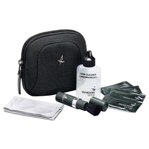 Swarovski Cleaning Kit