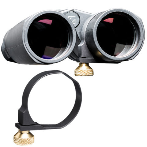 Zeiss Conquest HD Binocular Mount