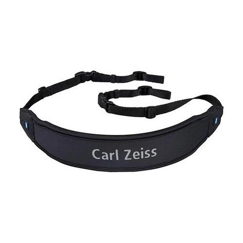 Zeiss Air Cell Comfort Carrying Strap