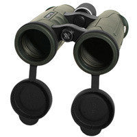 Vortex Tethered Objective Lens Covers (Medium)