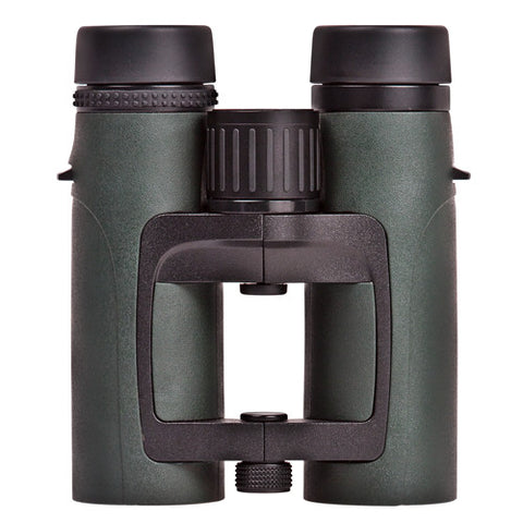 Atlas Optics Intrepid ED 7x36 Binocular