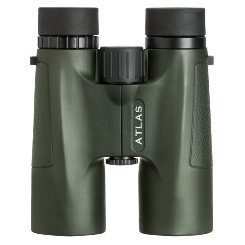 Atlas Optics Black Eagle 8x42 Binocular