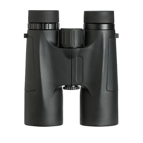 Atlas Optics Bold Eagle 10x42 Binocular