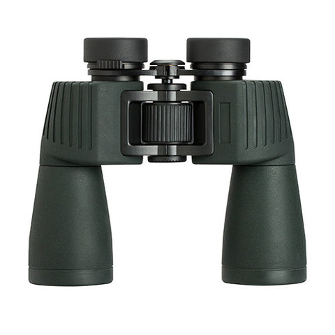 Atlas Optics Eagle Owl 10x50 Binocular