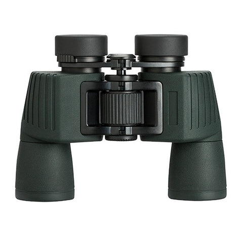 Atlas Optics Iron Eagle 8x42 Binocular