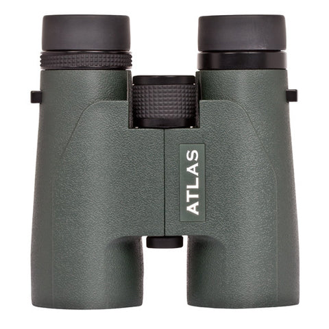 Atlas Optics Radian 8x42 Binocular