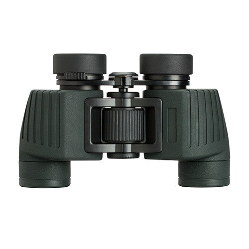 Atlas Optics Strike Eagle 6.5x32 Binocular