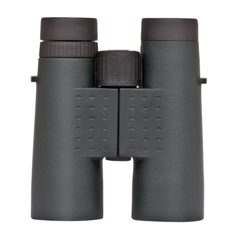 Atlas Optics Sky King 8x42 Binocular