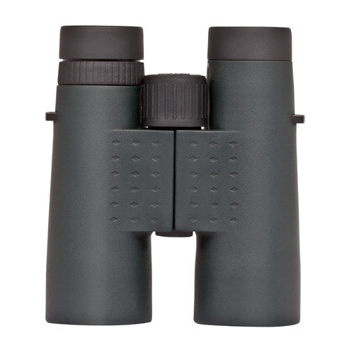 Atlas Optics Sky King 10x42 Binocular