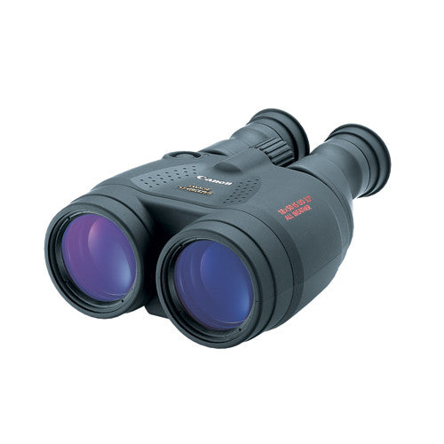 Canon Image Stabilized All Weather 18x50 Binocular