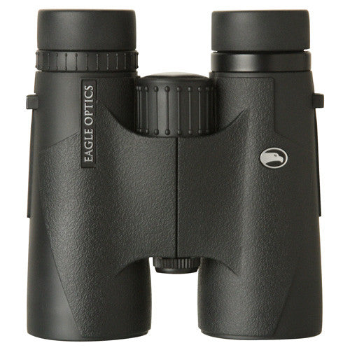 Eagle Optics Denali 10x42 Roof Prism Binocular