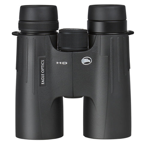 Eagle Optics Golden Eagle HD 10x42 Binocular