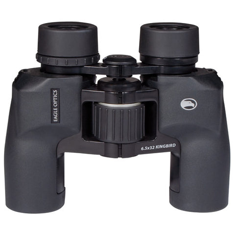 Eagle Optics Kingbird 6.5x32 Binocular
