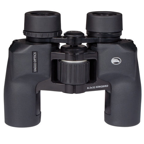 Eagle Optics Kingbird 8.5x32 Binocular