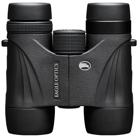 Eagle Optics Ranger ED 8x32 Binocular