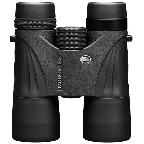 Eagle Optics Ranger ED 8x42 Binocular