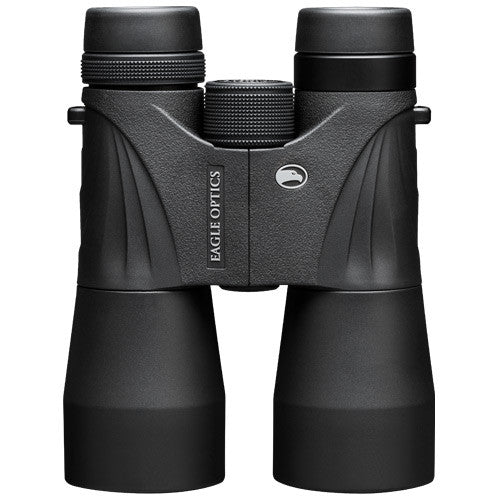 Eagle Optics Ranger ED 10x50 Binocular