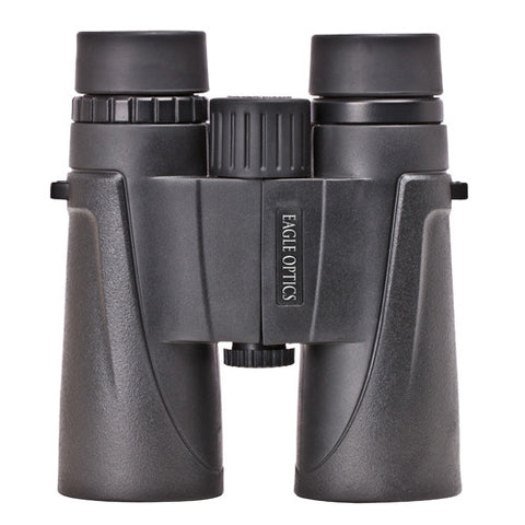 Eagle Optics Shrike 8x42 Binocular